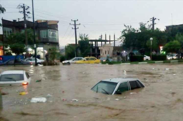 iran-inundaciones
