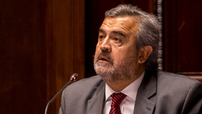 Foto: partidonacional.org.uy