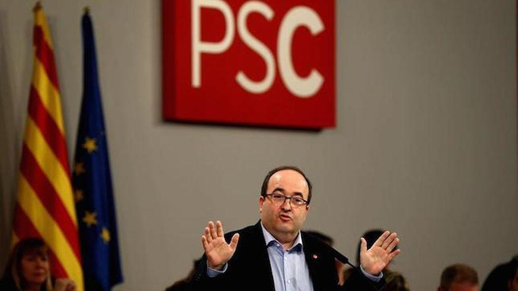 lider-PSC-Miquel-Iceta_901719823_129148_1020x574
