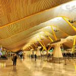 madrid-airport-t4