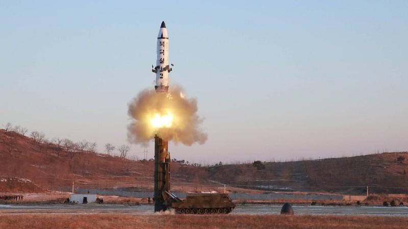 misil-corea-del-norte-1920-2