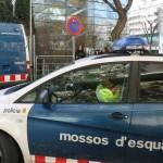 mossosdesquadra