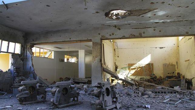 muertos-bombardeos-mariscal-Hafter-Libia_EDIIMA20170425_0517_4