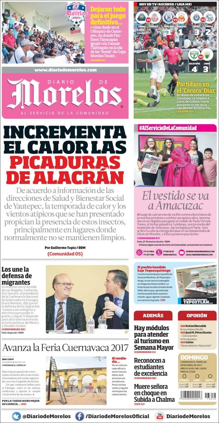mx_diario_morelos.750