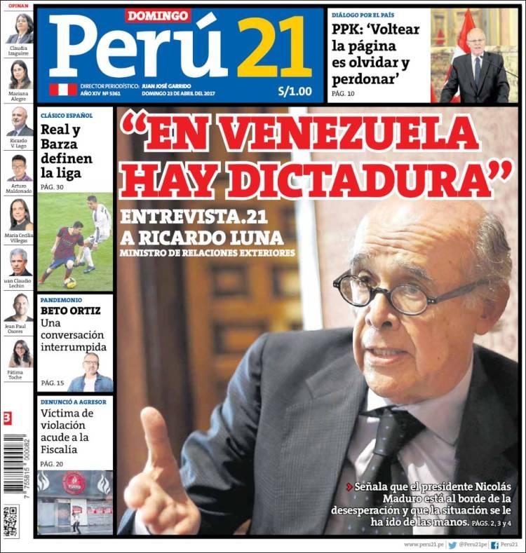 pe_peru21.750