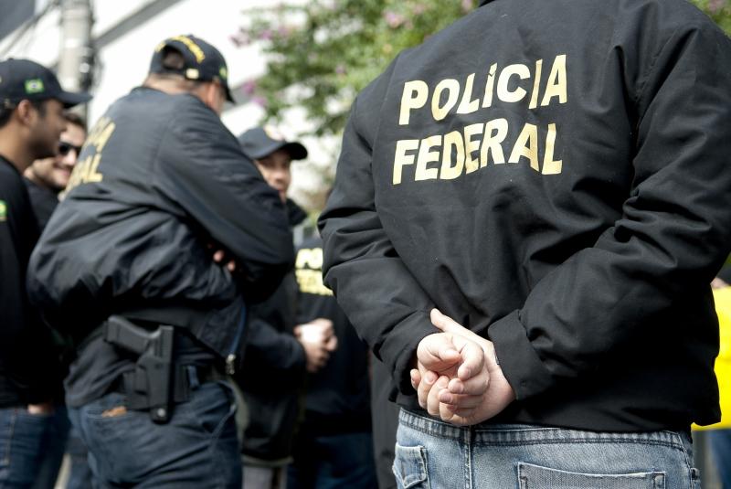 policia_federal_brasil