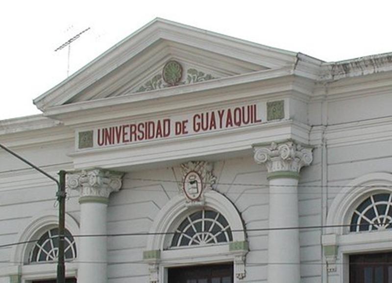 universidad_guayaquil