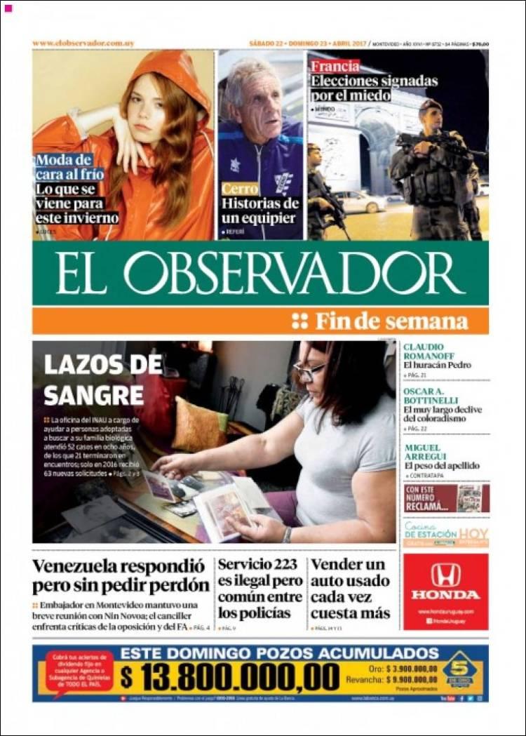 uy_observador.750
