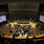 Juicio destitución Dilma Rousseff