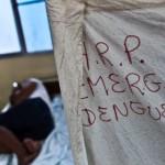 Pucallpa, 1 de noviembre de 2012  Epidemia de dengue en Pucallpa, que causo la muerte de aproximadamente 35 personas.  FOTO: SEBASTIAN CASTAÑEDA / EL COMERCIO