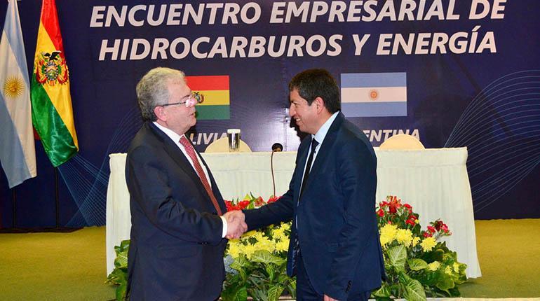 walmart envia a bolivia