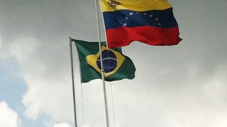 Banderas-Brasil-Venezuela-730x410