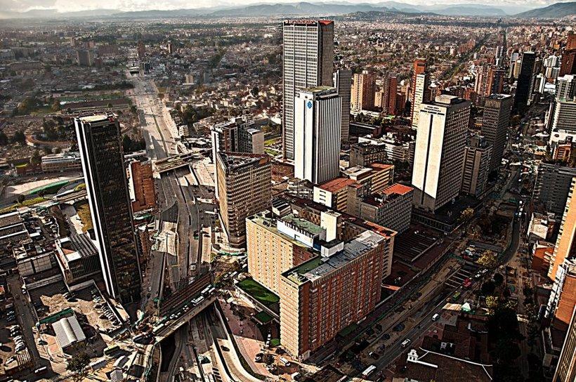 Bogotá-una-ciudad-para-disfrutar
