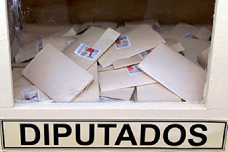 DIPUTADOS_portada
