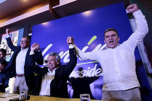 ECUADOR_ELECCIONES (7)