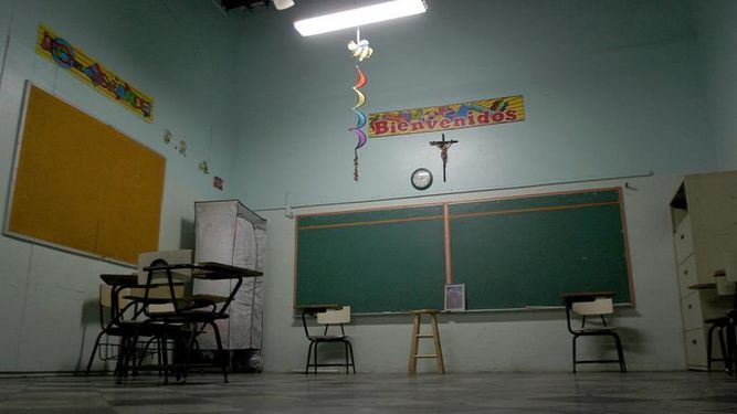 Escuelas-Puerto-Rico-protestaran-inminente_1024107709_14539293_667x375