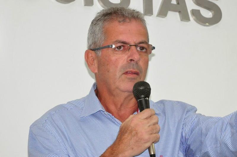 Paulo-Feijo