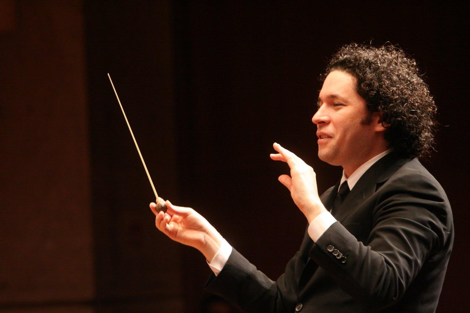 Gustavo-Dudamel-tutupash
