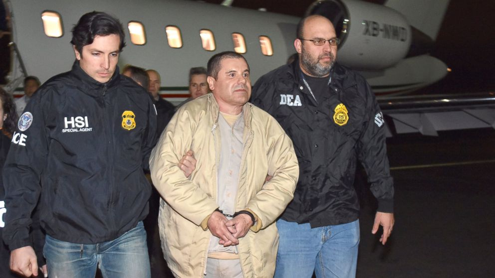 HT-El-Chapo-MEM-170120_16x9_992