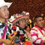 Indígenas-mexicanos-lucharán-hasta-el-final-para-defender-su-tierra-sagrada