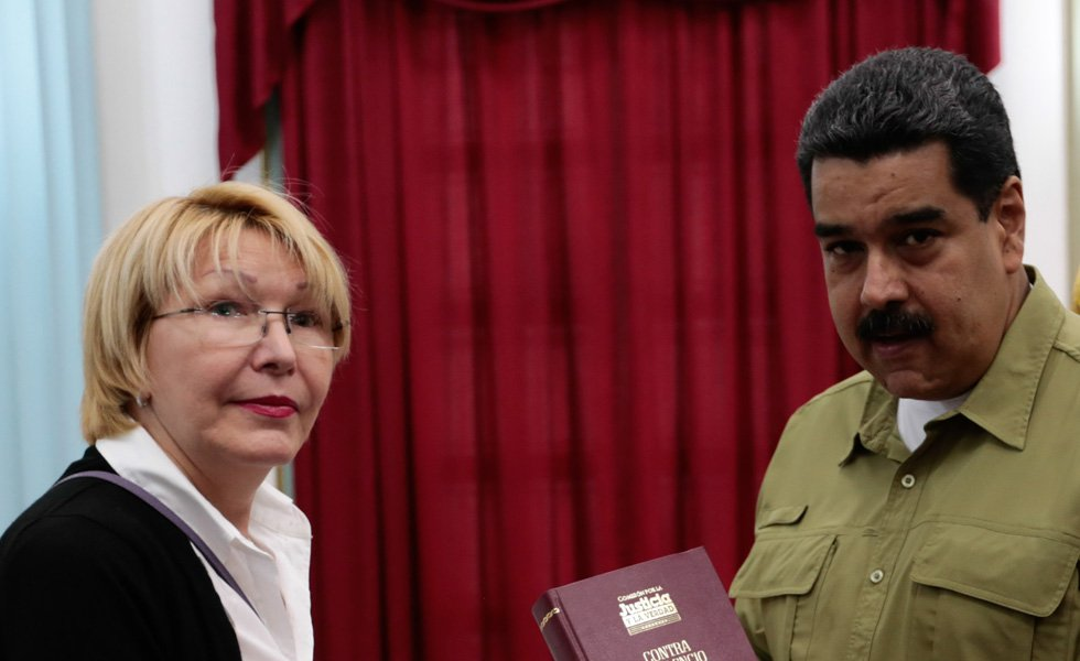 Maduro-LuisaOrtega-980