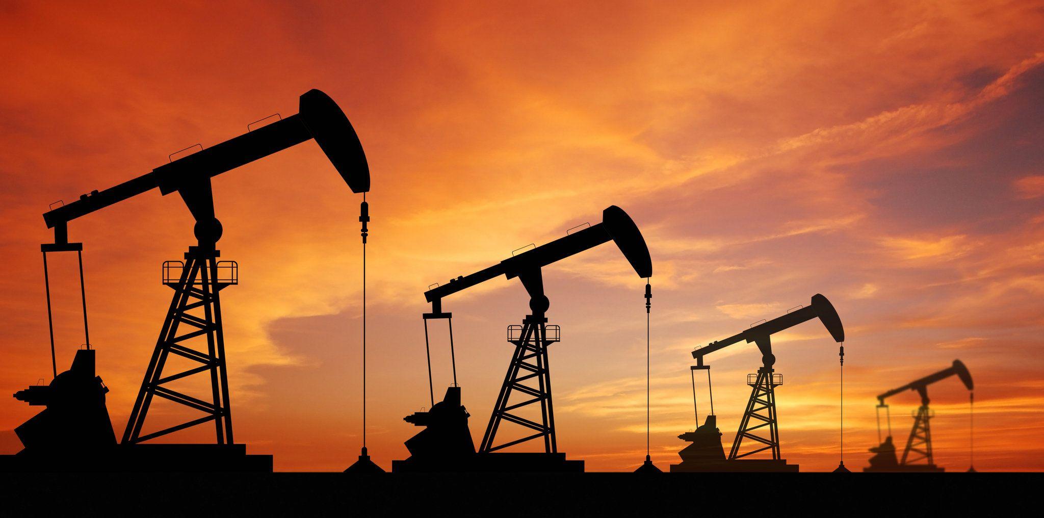 Venezuela tardaría más de 20 años en normalizar producción petrolera, según AIE