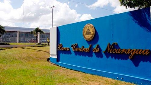 banco-central-de-nicaragua
