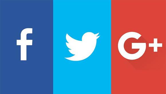 demanda-Facebook_Twitter_Google