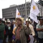 indigeneas guatemala