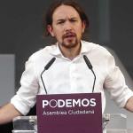 lider-Podemos-Pablo-Iglesias_ECDIMA20141230_0013_3