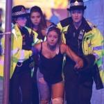 manchester-incident-01-jc-170522_12x5_1600