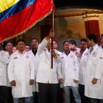 medicos-venezuela-ebola