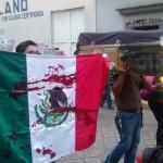 violencia-mexico-segundoenfoque-1132x670