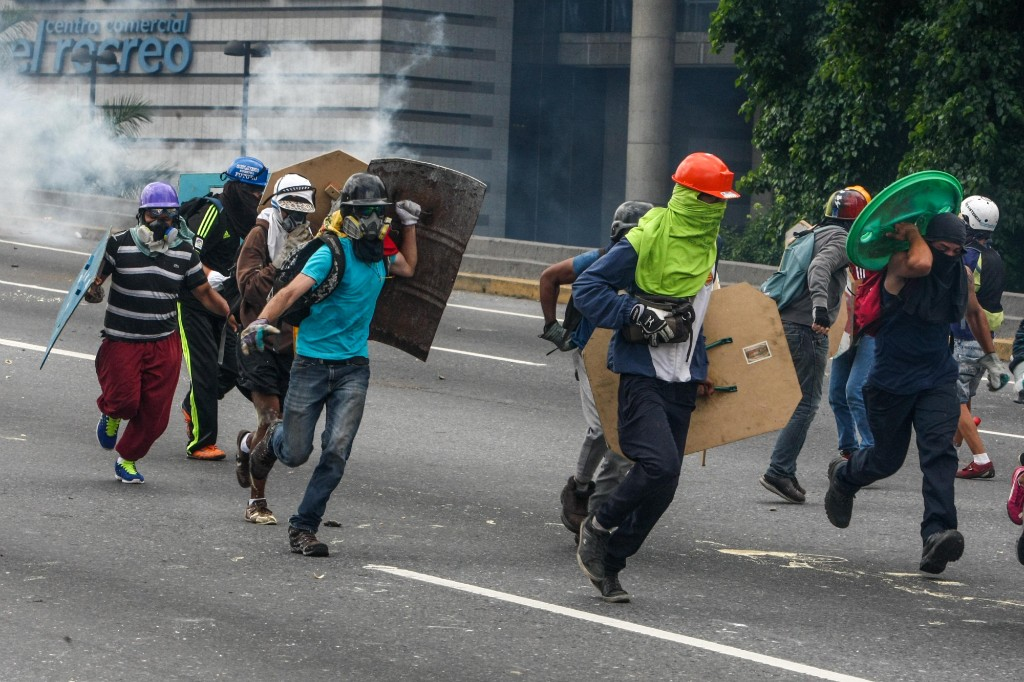 España evaluará seriamente situación en Venezuela antes de aplicar sanciones