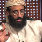 Abu Khattab al Awlaki
