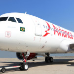 Airbus_Avianca