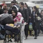 Canada-prepara-recibir-refugiados-proximas_EDIIMA20151109_0791_4