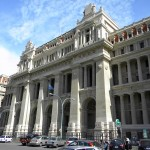 Corte-Suprema-de-Argentina