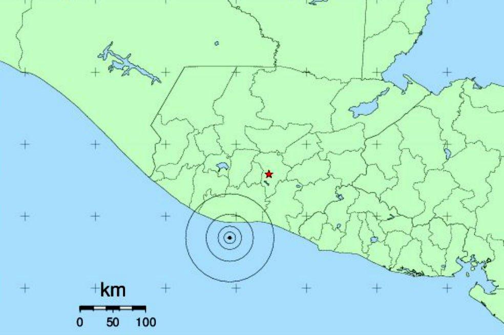 guatemala-temblor