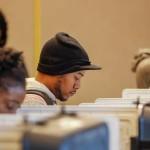 Dejan-informacion-millones-votantes-EEUU_EDIIMA20170620_0015_4