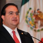Javier Nava Soria