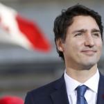 Justin-Trudeau-1