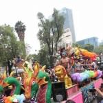 LGBT México