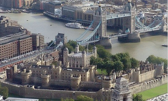 Londres-cinco-visitas-basicas