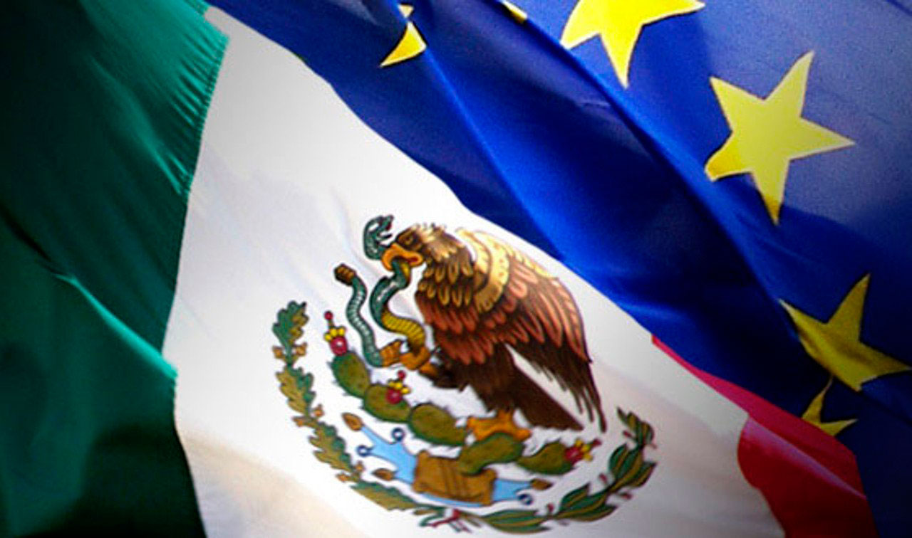 México union