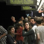 Metro-Barcelona-vuelve-manana-jornadas_EDIIMA20170611_0085_4