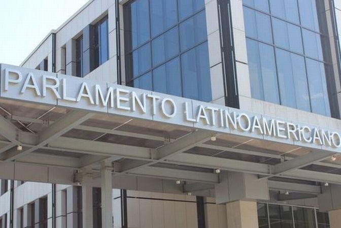Parlamento-Latinoamericano-1