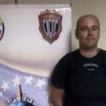 Rafael Rubén Núñez Cencerrado