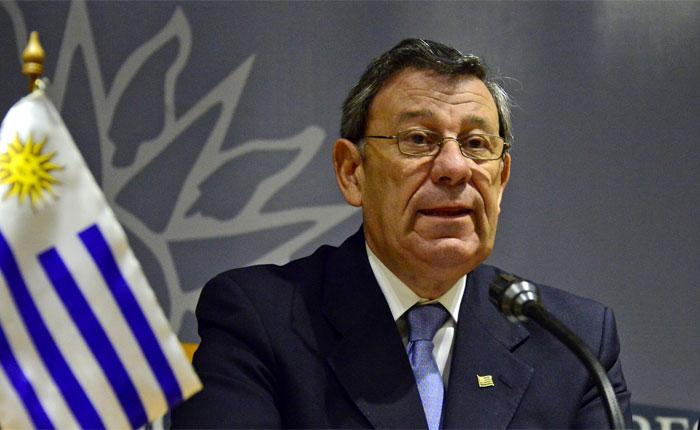RodolfoninNovoa