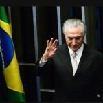 Temer-Brasil-